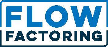 Flowfactoring