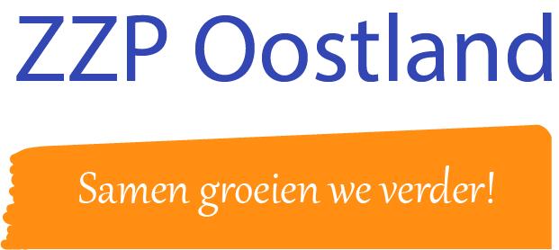 ZZP Oostland
