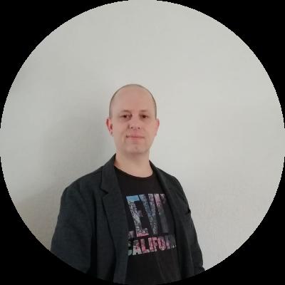 ZZP SEO Specialist en Web Designer