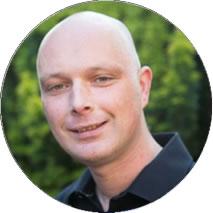 ZZP Full Stack Developer